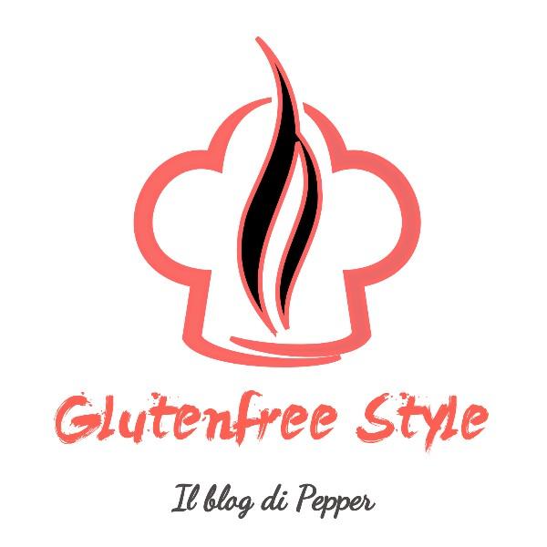Gluten Free Style